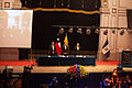 DOCTORADO HONORIS CAUSA DE LA UNIVERSIDAD DE SANTIAGO DE CHILE (14206906333).jpg