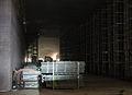 DOD Blanka 2012 tunel směr Střešovice.JPG