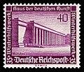 DR 1936 642 Winterhilfswerk Haus der deutschen Kunst.jpg