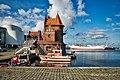 DSC03000.jpeg - Stralsund (49172357558).jpg