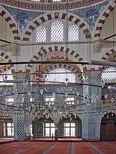 R 252 Stem Pasha Mosque Wikipedia