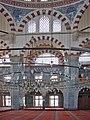 DSC04157 Istanbul - Rüstem Pasha camii - Foto G. Dall'Orto 26-5-2006.jpg