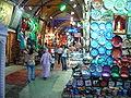 DSC04585 Istanbul - Bazaar - Foto G. Dall'Orto 29-5-2006.jpg