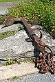 DSC08679 - Old Anchor (37221031185).jpg