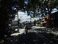DSCN7179Teresa Morong Road Zigzag Road 31.jpg