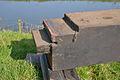 DSC 4136 Molen Laaglandse Molen staartbalk.jpg