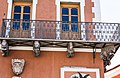 DSC 7015 Balcone Palazzo Gaeta.jpg