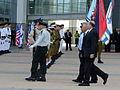 DSC 7883MOD - Flickr - U.S. Embassy Tel Aviv.jpg