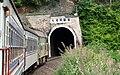 Daheba Tunnel.jpg