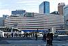 Dai-Hanshin Building Osaka Japan01-r.jpg
