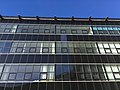 Daily Express Building, 159-195 Albion Street, Glasgow, 2.jpg
