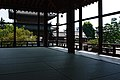 Daitsuji09s3200.jpg