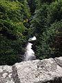 Dal ponte - panoramio (1).jpg