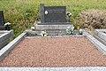 Dalečín-evangelický-hřbitov-komplet2019-004.jpg