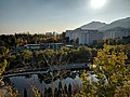 Dalian University in 2018 68.jpg