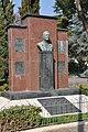Dall'Oca Bianca, monumento funebre.jpg