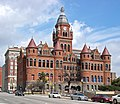 Dallas County Courthouse - Old Red.jpg