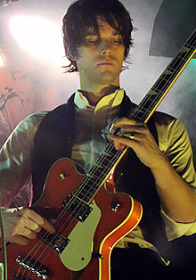 Dallon Weekes of Panic! at the Disco.jpg