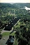 Dals Långed - KMB - 16000300030502.jpg
