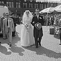 Dam tot Dam race , eerste dag, Jersey Novelty te Amsterdam, Bestanddeelnr 910-6162.jpg