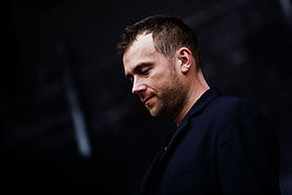 Damon Albarn mg 6631.jpg