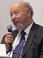 Dan Brändström 2010.jpg