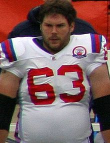 Dan Connolly (American football).JPG