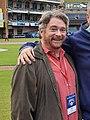 Dan Evans (Baseball).jpg