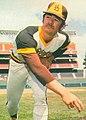 Dan Spillner - San Diego Padres - 1978.jpg