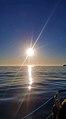 Dana Point Sunset by Don Ramey Logan.jpg