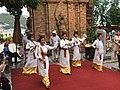 Dancers at Po Nagar.jpg