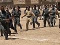 Dancing Policemen (4197769981).jpg