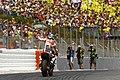 Dani Pedrosa 2015 Catalunya 6.jpeg