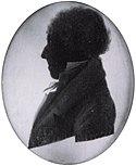 Daniel Cornelis de Leeuw (1747-1824).jpg
