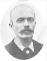 Daniel Elfstrand.png