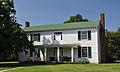 Daniel McMahan House.JPG