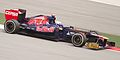 Daniel Ricciardo 2012 Malaysia FP2 2.jpg
