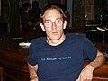 Daniel Snaith by David Shankbone.jpg