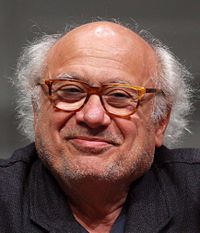 Danny DeVito Danny DeVito cropped and edited for brightness.jpg
