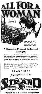 <i>Danton</i> (1921 film) 1921 film