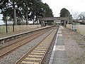 Danzey railway station, geograph-3385858-by-Nigel-Thompson.jpg