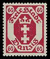Danzig 1921 81 Wappen.jpg