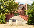 Darden Road Bridge from Riverside Drive.JPG