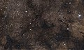 Dark Horse nebula.jpg