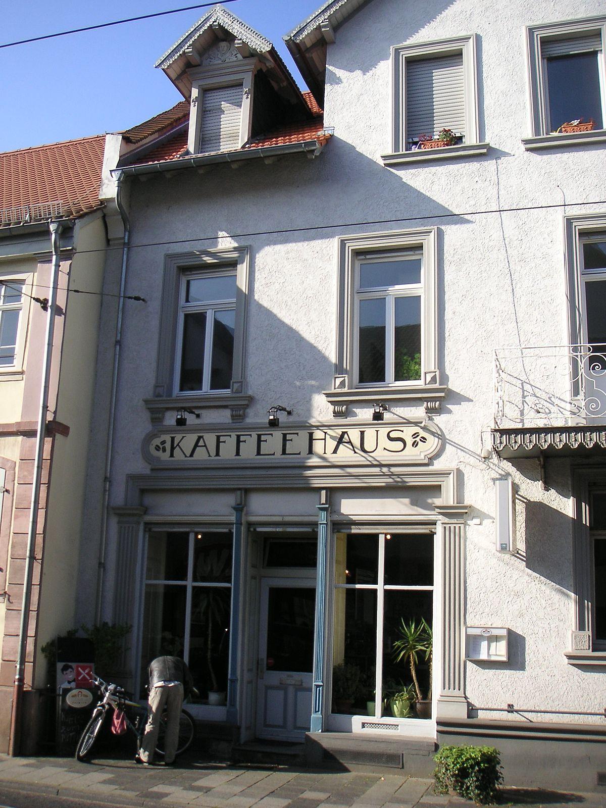 Wohnungen Darmstadt