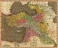 Darton, William. Turkey in Asia. 1811 (A).jpg