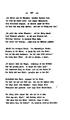 Das Heldenbuch (Simrock) IV 187.png