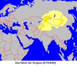 Das Reich der Kirgisen (810-840).png