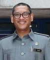 Dato' Seri Ahmad Faizal Dato' Haji Azumu.jpg