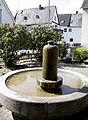 Dauborn Brunnen.jpg